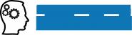 Ассистивные технологии Логотип